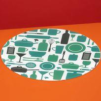 003387-Tabua-Vidro-Corte-30cm-Verde-Amb-1