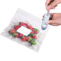 008247-Org-Vacuo-Alimentos-10pcs-Amb-2