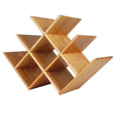 008444-Rack-Vinho-Bamboo-1