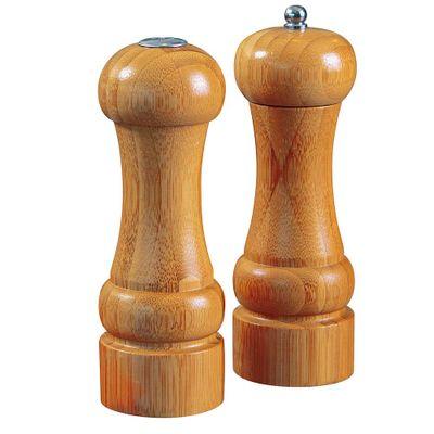 008449-Cj-Moedor-Pimenta-Saleiro-Bamboo-1
