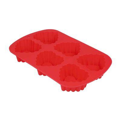 008509-Assadeira-Cupcake-e-Muffin-Coracao-1