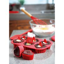 008509-Assadeira-Cupcake-e-Muffin-Coracao-Amb-1