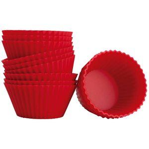 008511-Doce-Coz-Cupcake-Muffins-Vermelho-1