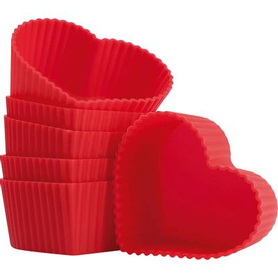 008512-Cupcake-e-Muffin-Form-Avuls-Silic-Coracao-Vermelho-1