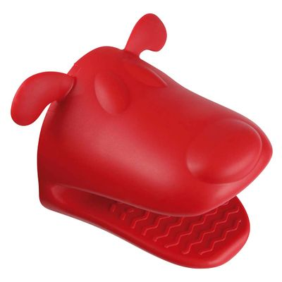 008517-Luva-Termica-Silicone-Color-Pet-Cachorro-1