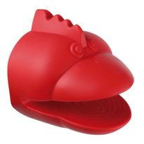 008517-Luva-Termica-Silicone-Color-Pet-Galinha-1