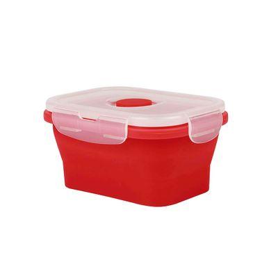 008544-Pote-Retratil-Silic-375ml-Vermelho-7