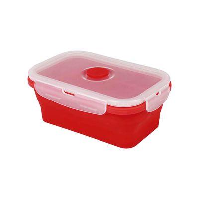 008545-Pote-Retratil-Silic-575ml-Vermelho-7