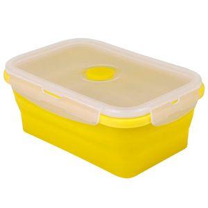 008547-Pote-Retrat-Silic-125L-Amarelo-7