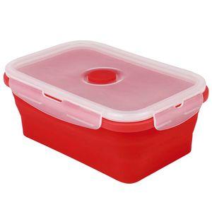 008547-Pote-Retrat-Silic-125L-Vermelho-7