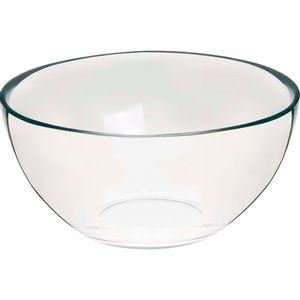 50002003-Bowl-28cm-1