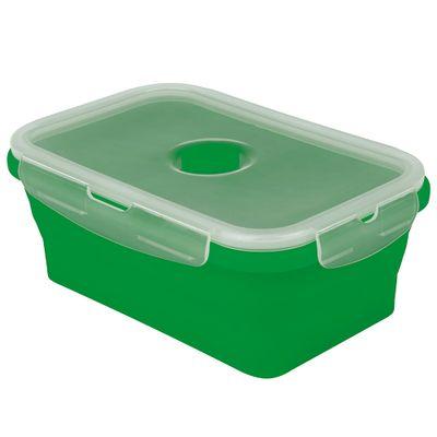 008547-Pote-Retrat-Silic-125L-Verde