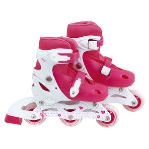 40600121-Roller-Infantil-Rosa-P