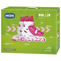 40600121-Roller-Infantil-Rosa-P-Emb
