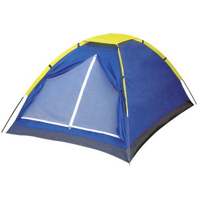 009035-barraca-iglu-4p