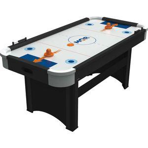 009175-Air-Hockey-Power-Play