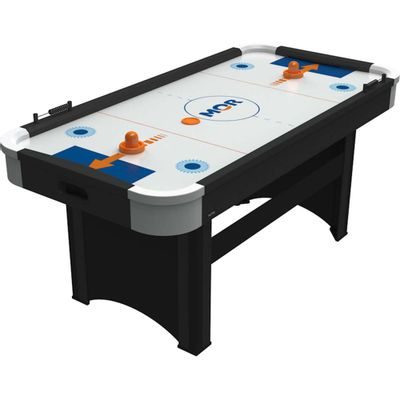 009175-Air-Hockey-Power-Play