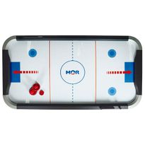 009175-Air-Hockey-Power-Play5