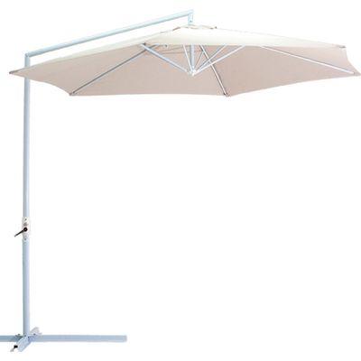 009001-ombrelone-bege