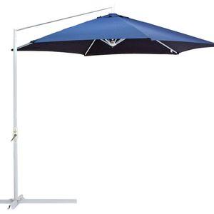 009002-ombrelone-azul-marinho