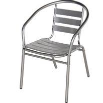009017-cadeira-alum