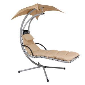 009023-Cadeira-Balance