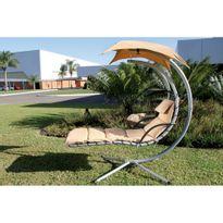 009023-Cadeira-balance-amb2