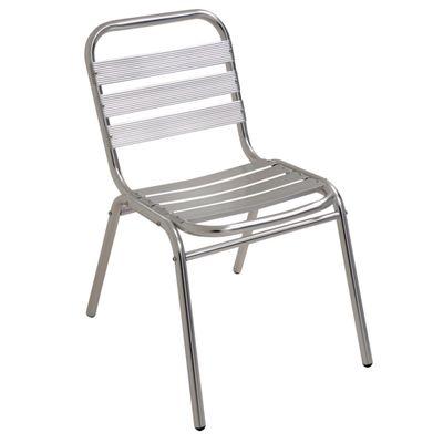 009108-Cadeira-Aluminio-sem-Braco