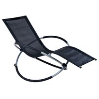 009116-Cadeira-balance3