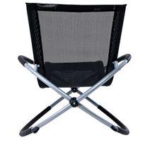 009116-Cadeira-balance2