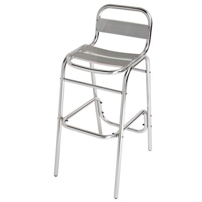 009117-cadeira-alta-aluminio