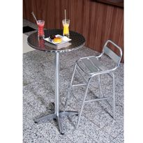 009117-cadeira-alta-aluminio-amb2