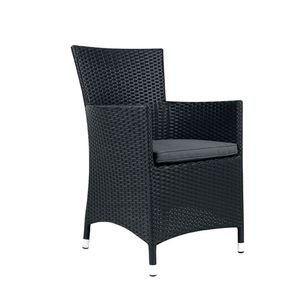 009134-Cadeira-Madri2