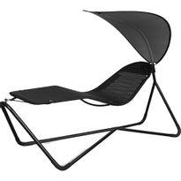 009136-cadeira-com-parasol1