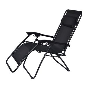 009147-Cadeira-Reclinavel-Trancada-Preta