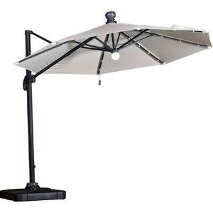 009161-ombrelone-lumia5