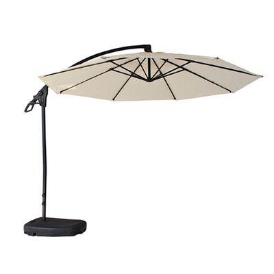 009162-conjunto-dubai-ombrelone
