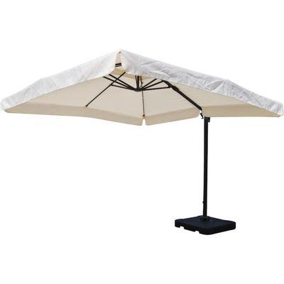 009163-ombrelone-capa-base-Maui
