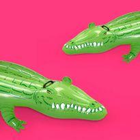 001809-Boia-Crocodilo-Amb