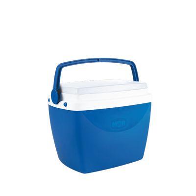 25108201-Caixa-Termica-6l-Azul-1