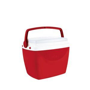25108202-Caixa-Termica-6l-Vermelho-1