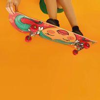 40600202-Kit-Skate-Inf-79cmx20cm-Menina-Amb