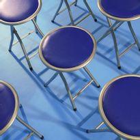 002439-Banqueta-Circular-Comfort-Sort-Azul-Amb-1