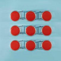 002439-Banqueta-Circular-Comfort-Sort-Vermelho-Amb