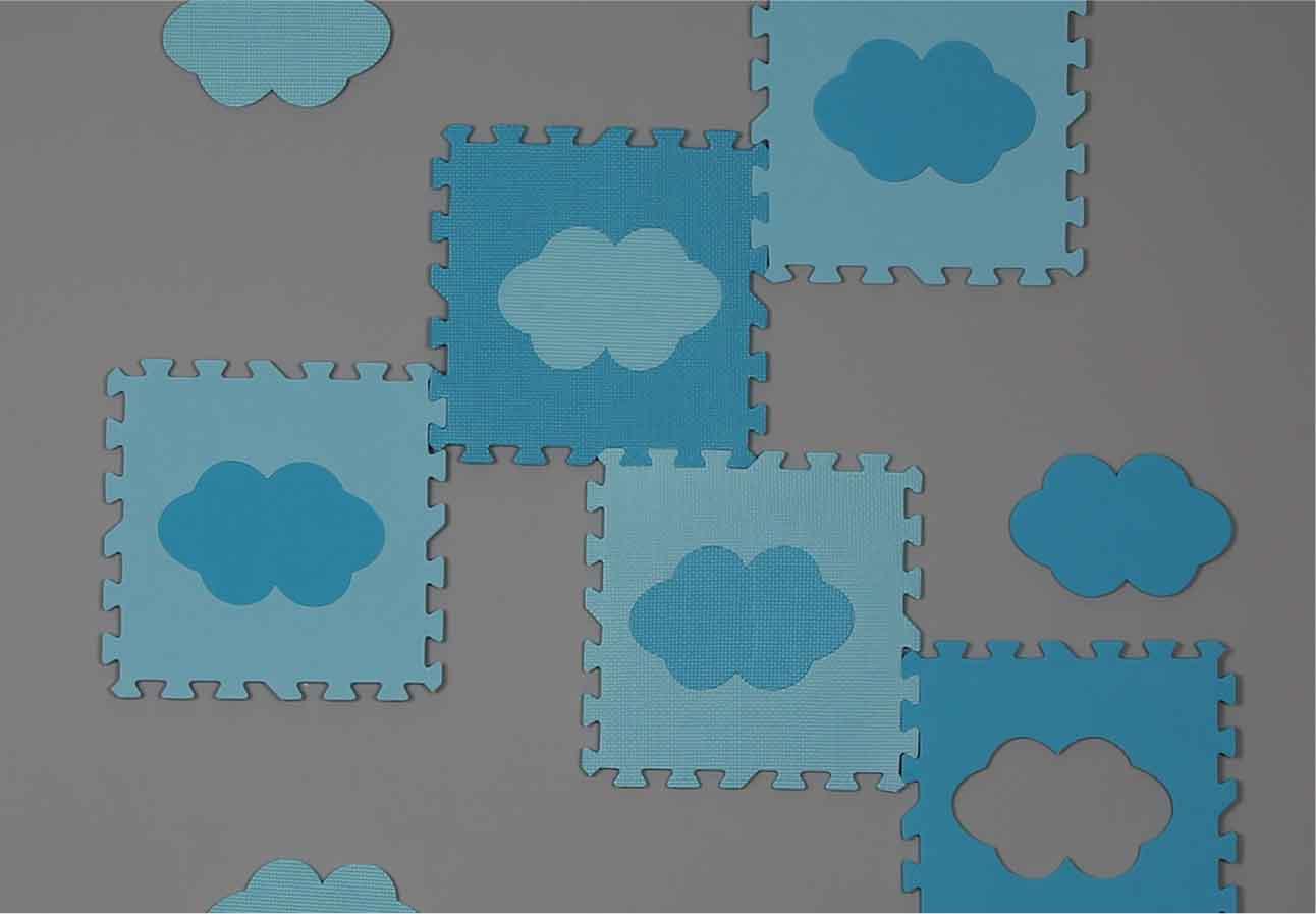 BannerDepartamentoKids