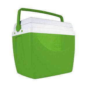 25108164-Caixa-Termica-34L-Verde-2