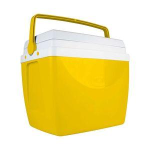 25108165-Caixa-Termica-34L-Amarela-2