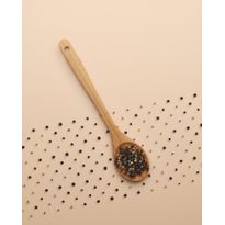 008451-Colher-Bamboo-35cm-Amb
