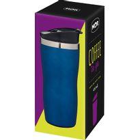 Copo-Aco-Inox-450ml-Coffee-To-Go-2