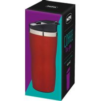 Copo-Aco-Inox-450ml-Coffee-To-Go-2